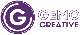 Gemo Creative