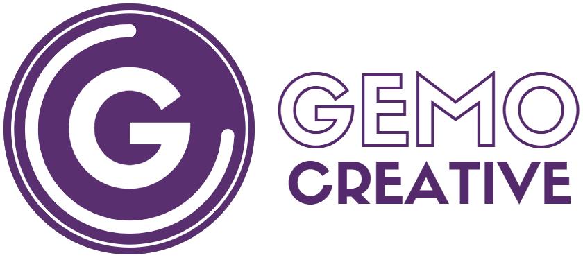 logo-3-gemo