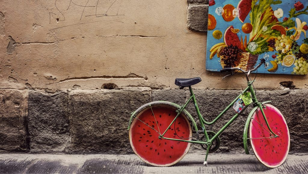 bicycle-1838972