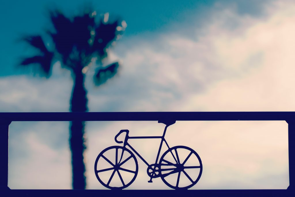 bicycle-close-up-clouds-1708827