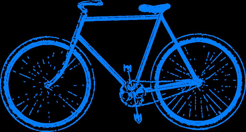 bike-307807