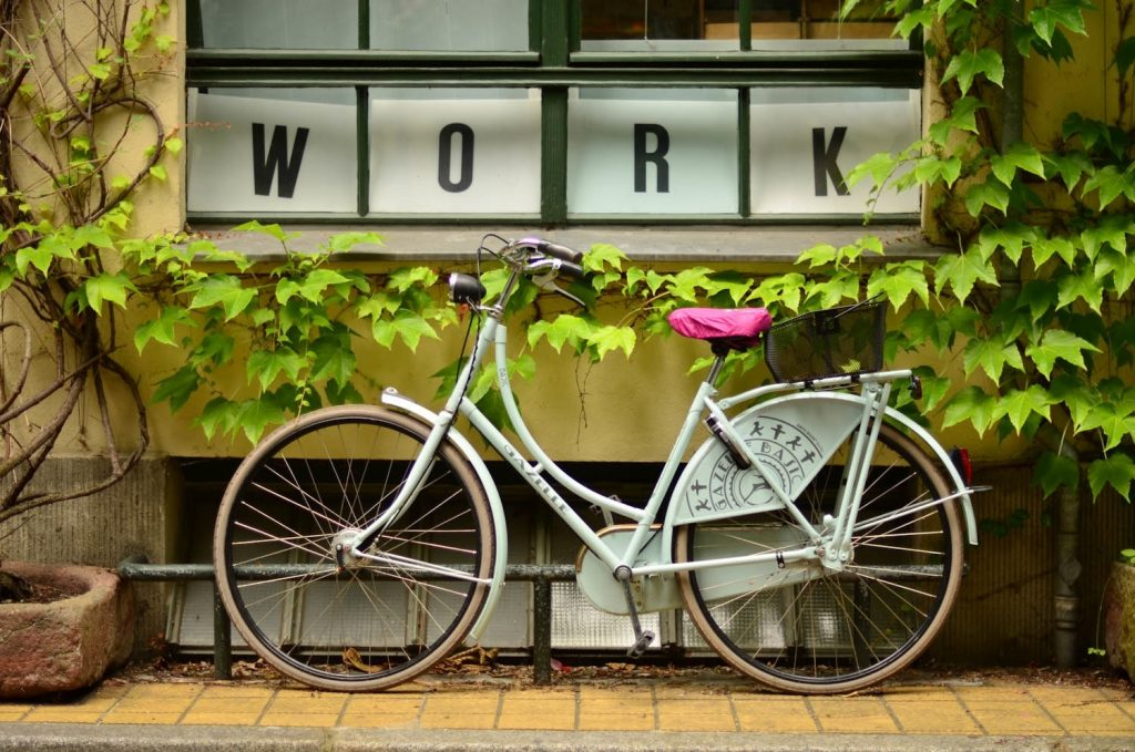 bike-692174