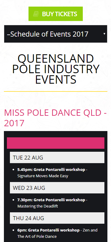 PoleVibes-mobile2