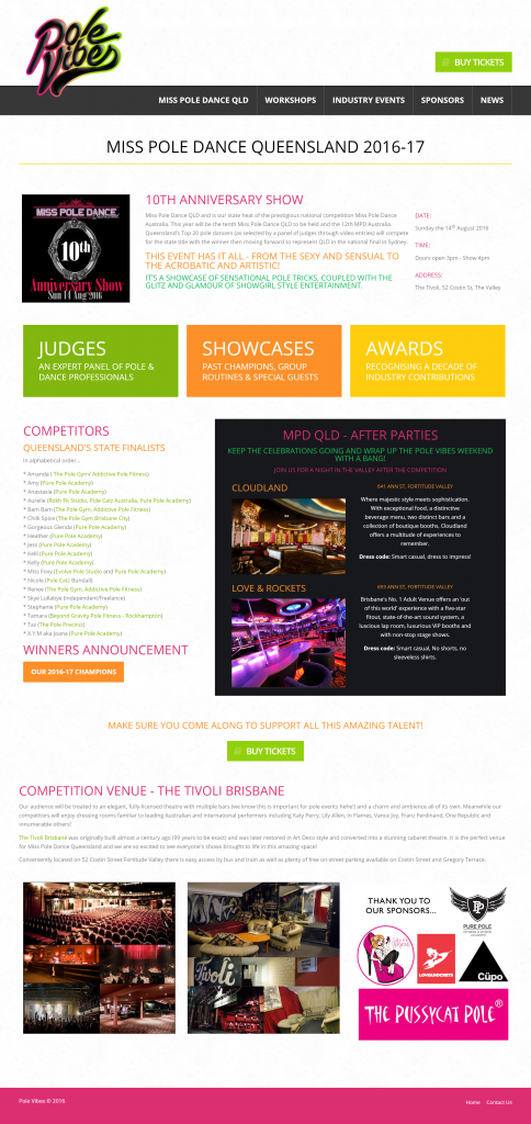 polevibes.com.au_archives_competition-2016-17_